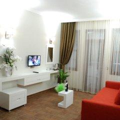 Elegance Hotel Kemer комната для гостей фото 2