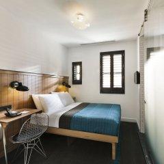 Отель Pod 39 США, Нью-Йорк - 8 отзывов об отеле, цены и фото номеров - забронировать отель Pod 39 онлайн комната для гостей фото 4