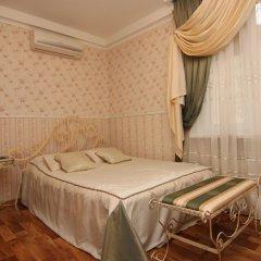 Апарт-отель на Преображенской 24 сейф в номере