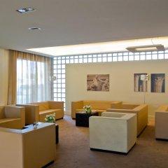 Hotel Roma Tor Vergata Рим интерьер отеля фото 2