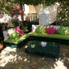 Отель Babis Studios Греция, Аргасио - отзывы, цены и фото номеров - забронировать отель Babis Studios онлайн фото 23