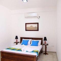 Отель Kingcity Resort комната для гостей