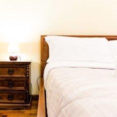 Отель B&B Mediterraneo Италия, Палермо - отзывы, цены и фото номеров - забронировать отель B&B Mediterraneo онлайн фото 3