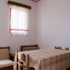 Отель Stam & John Греция, Кос - отзывы, цены и фото номеров - забронировать отель Stam & John онлайн комната для гостей фото 2