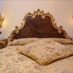 Отель Ca' Alvise Италия, Венеция - 6 отзывов об отеле, цены и фото номеров - забронировать отель Ca' Alvise онлайн фото 3