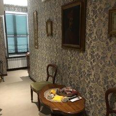 Отель Abc Pallavicini фото 4