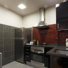 Апартаменты AinB Eixample-Miro Apartments в номере фото 2