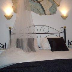 Отель Kafouros Hotel Греция, Остров Санторини - отзывы, цены и фото номеров - забронировать отель Kafouros Hotel онлайн в номере
