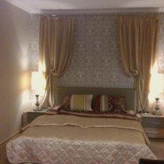 Гостиница Na Krasnoy Presne в Москве отзывы, цены и фото номеров - забронировать гостиницу Na Krasnoy Presne онлайн Москва