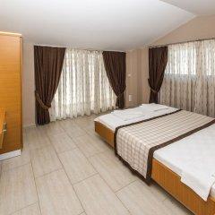 Отель Diana Residence комната для гостей фото 4