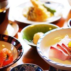 Отель Hamakoya Япония, Фукуока - отзывы, цены и фото номеров - забронировать отель Hamakoya онлайн фото 5