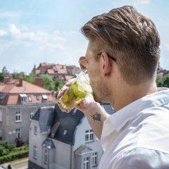 Отель Apartamenty Classico Польша, Познань - отзывы, цены и фото номеров - забронировать отель Apartamenty Classico онлайн помещение для мероприятий