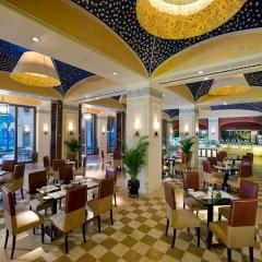 Отель The Interlaken OCT Hotel Shenzhen Китай, Шэньчжэнь - отзывы, цены и фото номеров - забронировать отель The Interlaken OCT Hotel Shenzhen онлайн фото 4