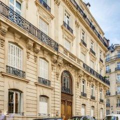 Апартаменты Sweet inn Apartments Palais Royal фото 3