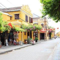 Hotel Royal Hoi An - MGallery by Sofitel фото 5