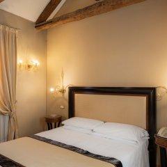 Отель Paganelli Италия, Венеция - отзывы, цены и фото номеров - забронировать отель Paganelli онлайн комната для гостей фото 4