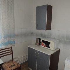 Гостиница Сансет удобства в номере фото 8