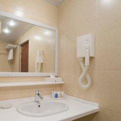 Гостиница Рэдиссон Славянская ванная