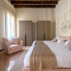 Отель Ca' Moro - Salina Италия, Венеция - отзывы, цены и фото номеров - забронировать отель Ca' Moro - Salina онлайн фото 2