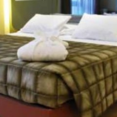 Idea Hotel Plus Savona комната для гостей фото 4