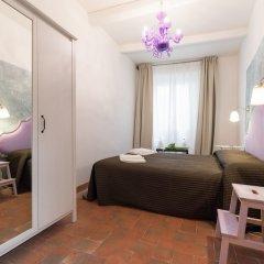 Отель Flospirit Santa Croce комната для гостей фото 2