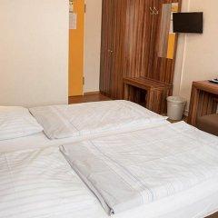 Отель Cityhostel Berlin комната для гостей фото 5
