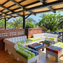 Отель Barcelo Fuerteventura Thalasso Spa Коста-де-Антигва фото 2