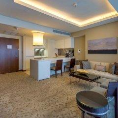 Отель MaisonPrive Holiday Homes - Address Dubai Mall Дубай помещение для мероприятий