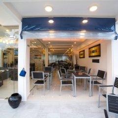 Отель Whiteharp Beach Inn Мальдивы, Мале - отзывы, цены и фото номеров - забронировать отель Whiteharp Beach Inn онлайн питание