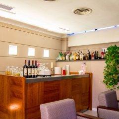 Отель Forum Италия, Помпеи - 1 отзыв об отеле, цены и фото номеров - забронировать отель Forum онлайн гостиничный бар
