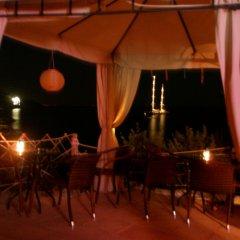 Отель Anatoli Греция, Эгина - отзывы, цены и фото номеров - забронировать отель Anatoli онлайн гостиничный бар