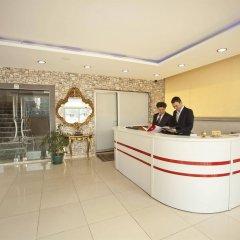 Avcilar Vizyon Hotel спа фото 2
