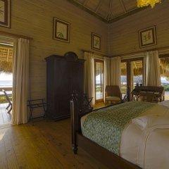 Отель Eden Roc at Cap Cana Доминикана, Пунта Кана - отзывы, цены и фото номеров - забронировать отель Eden Roc at Cap Cana онлайн фото 6