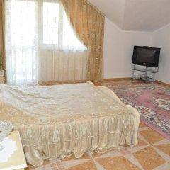 Серж Кляйн Отель комната для гостей фото 4