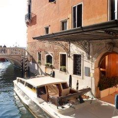 Danieli Venice, A Luxury Collection Hotel Венеция