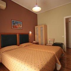 Отель Adams Hotel Греция, Афины - 1 отзыв об отеле, цены и фото номеров - забронировать отель Adams Hotel онлайн комната для гостей фото 4