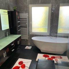 Отель Luxueuse et Confortable Villa sur Mer Франция, Ницца - отзывы, цены и фото номеров - забронировать отель Luxueuse et Confortable Villa sur Mer онлайн в номере