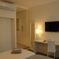 Отель Midnight in Genova Генуя удобства в номере фото 2