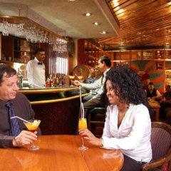 Jerusalem Gate Израиль, Иерусалим - 1 отзыв об отеле, цены и фото номеров - забронировать отель Jerusalem Gate онлайн гостиничный бар