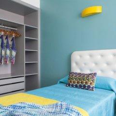 Отель Apartamentos Sotavento - Только для взрослых детские мероприятия фото 3