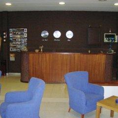 Отель Norai Испания, Льорет-де-Мар - 1 отзыв об отеле, цены и фото номеров - забронировать отель Norai онлайн детские мероприятия фото 2