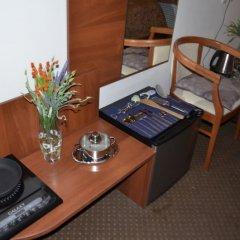 Апартаменты Эрмитаж интерьер отеля фото 3