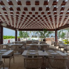 Отель The Reef 28 All Inclusive - Adults Only фото 4