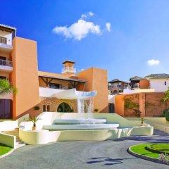 Отель Four Seasons Vilamoura Португалия, Пешао - отзывы, цены и фото номеров - забронировать отель Four Seasons Vilamoura онлайн фото 5