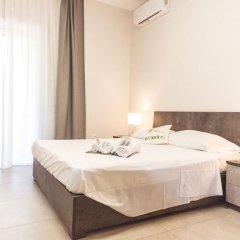Отель Simonetti Италия, Лидо-ди-Остия - отзывы, цены и фото номеров - забронировать отель Simonetti онлайн фото 7