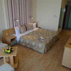 Отель Astoria Hotel - Все включено Болгария, Солнечный берег - отзывы, цены и фото номеров - забронировать отель Astoria Hotel - Все включено онлайн фото 7
