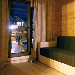 Гостиница Altair Hotel Украина, Буковель - отзывы, цены и фото номеров - забронировать гостиницу Altair Hotel онлайн комната для гостей