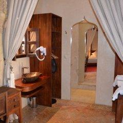 Отель Riad Sakina Марокко, Рабат - отзывы, цены и фото номеров - забронировать отель Riad Sakina онлайн спа
