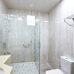 Отель Бульвар Сайд Отель Азербайджан, Баку - 4 отзыва об отеле, цены и фото номеров - забронировать отель Бульвар Сайд Отель онлайн сауна