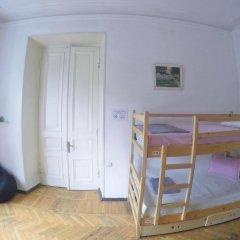 Opera Rooms&Hostel комната для гостей фото 3